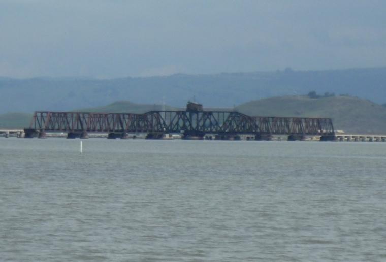 rr-bridge