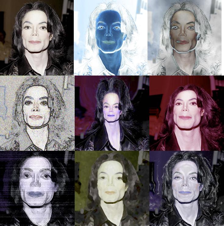 MJ  ok