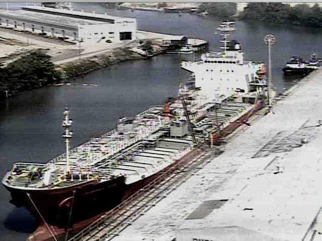 Stockton ship 4