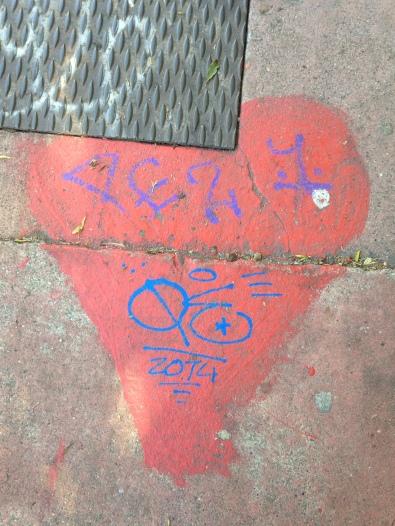 pez heart