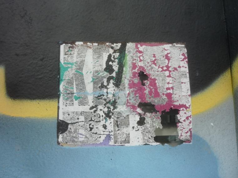 p1260606